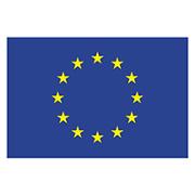 dementainduct.eu image: EU logo