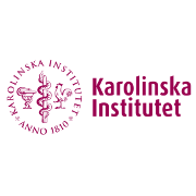 dementainduct.eu image: Karolinska University logo