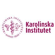 Karolinska University logo