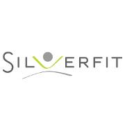 Silverfit logo