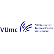 VU University Medical Centre logo