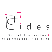 Ides - Social innovation and technologies for care