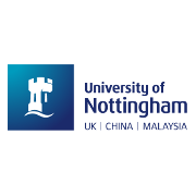 dementainduct.eu image: University of Nottingham logo