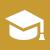 University profile icon