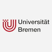 University of Bremen - Universitat Bremen