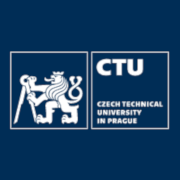 CTU Czech Technical University in Prague