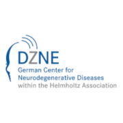 DZNE German Center for Neurodegenerative Diseases within the Helmholtz Association