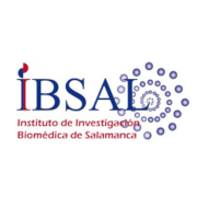 IBSAL Institute for Biomedical Research of Salmanca - Instituto de Investigación Biomédica de Salamanca