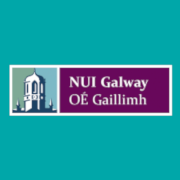NUI National University of Ireland Galway - OÉ Gaillimh