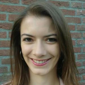 Photo of Fania Dassen
