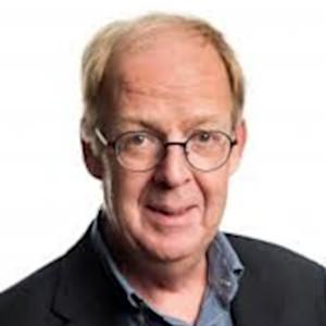Photo of Frans Verhey