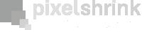 pixelshrink.com logo - Pixelshrink Digital Impact